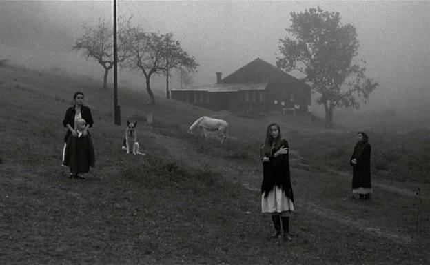 andrei-tarkovsky-nostalghia-1983-2